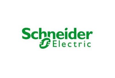 Официальный дистрибьютор компании Schneider Electric