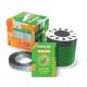 Теплолюкс Green Box