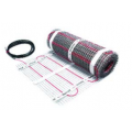 Devimat DTIF-150 Минимат двухжильный 1200Вт 0,45x16м (8 кв.м.) (140F0440)