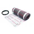Devimat DTIF-150 Минимат двухжильный 150Вт 0,45x2м (1 кв. м.) (140F0430)