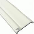 Legrand DLP Разделительная перегородка 50мм арт.10582 (цена за 1 метр)