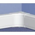 Legrand DLP Угол внутренний для короба 105х50 арт.10605.