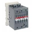 Контактор ABB А50-30-00 (50А АС3) катушка 220В АСSST1S