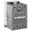 Контактор ABB А95-30-00 (95А АС3) катушка управ. 220В