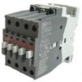 Контактор ABB А30-30-10 (30А АС3) катушка 220В АСSST1S