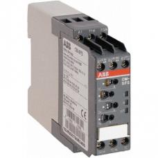 Реле контроля напряжения однофазное ABB CM-ESS.2