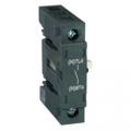 Доп. контакт для рубильников серии OT (ABB OTPS40FPN1) Монтаж левый