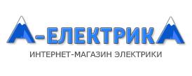 Интернет-магазин Электротовары